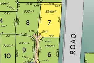 Lot 7, Majestic Street, Bridgeman Downs, Qld 4035