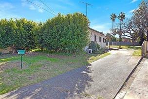 16 Fuller Street, Chester Hill, NSW 2162