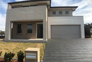 4 Rocco Street, Riverstone, NSW 2765