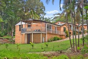 3/2 Little Owen Street, Port Macquarie, NSW 2444