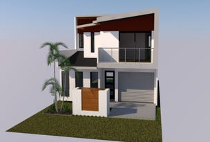 Lot 1211  Violet Street, Bells Reach, Caloundra West, Qld 4551