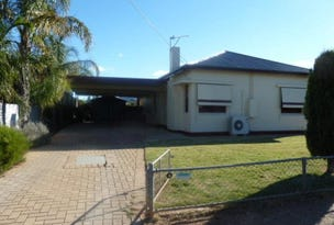 4 WOLSELEY TERRACE, Quorn, SA 5433