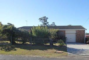 5 Chipmunk Avenue, Sanctuary Point, NSW 2540