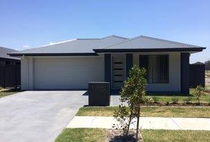 69 Norfolk Street, Fern Bay, NSW 2295