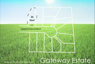 Lot 31 Gateway Estate, Sorell, Tas 7172