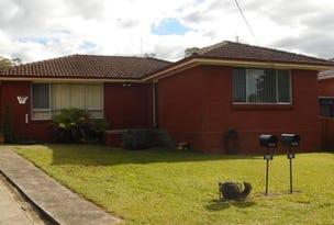 42 Tallawong Street, Dapto, NSW 2530