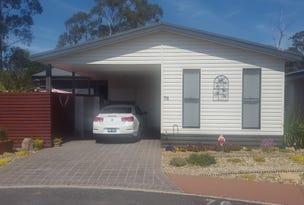 76/3197 Princes Highway, Pambula, NSW 2549