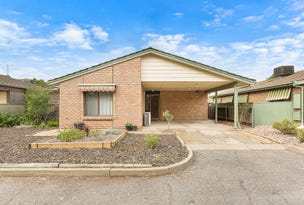 3/71 Warren Road, Modbury North, SA 5092