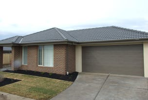 1B Wagtail Way, Cowes, Vic 3922