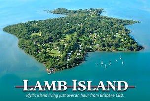 21 Helen Pde, Lamb Island, Qld 4184