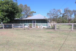 11 Vernon St, Wingen, NSW 2337