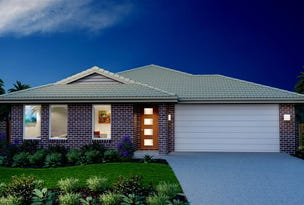 Lot 14, 5 Springfields Dr, Greenhill, NSW 2440