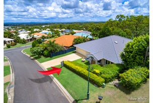 3 Riverwood Grove, Norman Gardens, Qld 4701