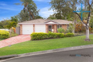 2 Conifer Place, Forest Lake, Qld 4078