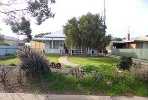 27 Hannon Street, Sea Lake, Vic 3533