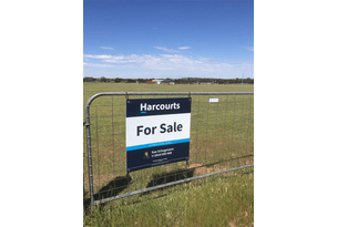 Lot 9 Burts Road, Dutton, SA 5356