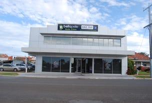 Level 1/Suite 7, 3 Witt Street, Yarrawonga, Vic 3730