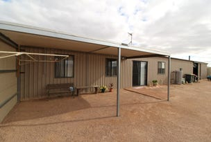 Lot 42 Woolundunga Road, Stirling North, SA 5710