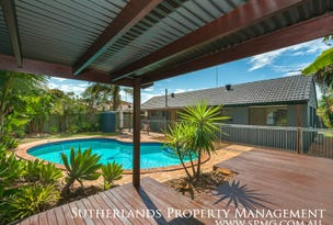 70 Columbus Drive, Hollywell, Qld 4216