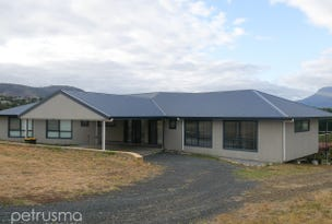 12 Rachel Crescent, Old Beach, Tas 7017