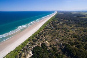 162 Patchs Beach Road, Patchs Beach, NSW 2478