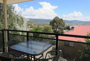 6/1 Penders court, Jindabyne, NSW 2627