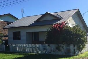 6 Memorial Ave, Gladstone, NSW 2440