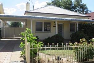 10 Norman Street, Wagga Wagga, NSW 2650
