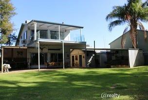 414 Ramco Road, Waikerie, SA 5330