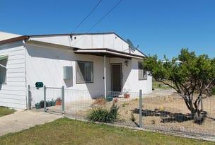97 Moore Street, Emmaville, NSW 2371