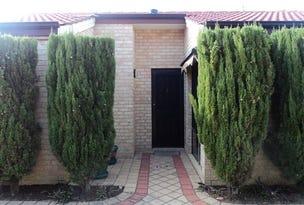 2/99 Ormsby Terrace, Mandurah, WA 6210