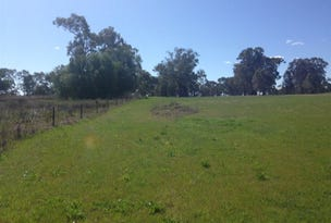 "Lot 101 Golden Hwy, ""Golf Course"", Merriwa, NSW 2329"