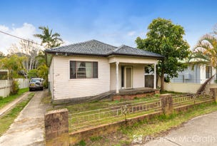 310 Old Pacific Highway, Swansea, NSW 2281