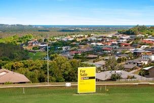 20 Highfield teracce, Ballina, NSW 2478