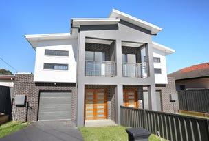 121A Stella Street, Fairfield Heights, NSW 2165