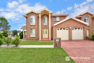 1/10 Brindabella Drive, Shell Cove, NSW 2529