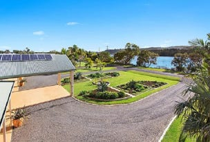 South Ballina, address available on request