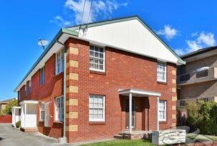 5/30 Mckern Street, Campsie, NSW 2194