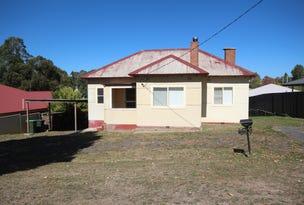 134 Curtis Street, Oberon, NSW 2787