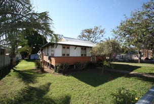 3 Mills Lane, Charters Towers City, Qld 4820