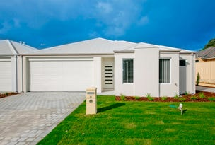 4a Earls Place, Balga, WA 6061