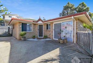 3/40-42 Chermside Street, Wellington Point, Qld 4160
