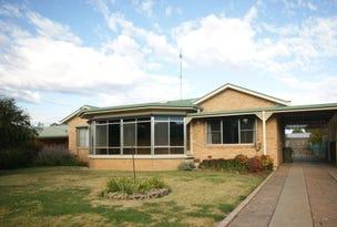236 Harfleur St, Deniliquin, NSW 2710