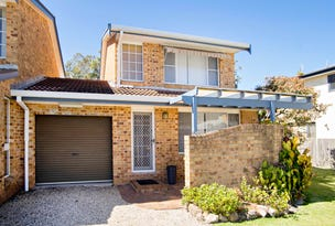 3/4 Stanley Street, Forster, NSW 2428