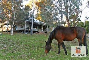 Lot 10., 334 Lewins Lane, Tumblong, NSW 2729