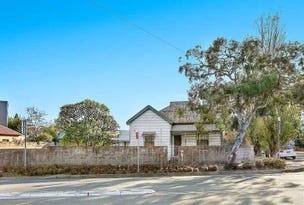 3 Wentworth Ave, Mascot, NSW 2020