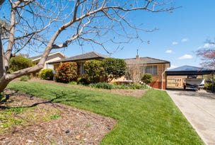 47 Holmes Crescent, Campbell, ACT 2612