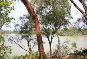Lot /2 Riverview Rise, Gol Gol, NSW 2738