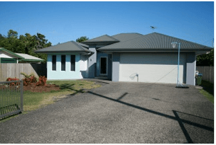 24 Bay Road The Coconuts, Innisfail, Qld 4860