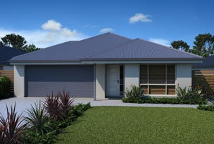 Lot 689 Casey Street, Riverbank, Caboolture South, Qld 4510